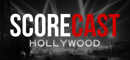 SCOREcast Hollywood