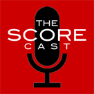 The SCOREcast Podcast Show