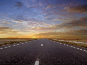 The_Long_Road_to_Nowhere_by_america