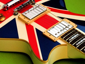 british-guitar