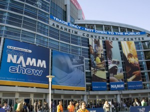 SMG_NAMM_SHOW