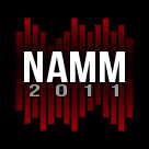 namm-2011
