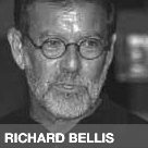 Richard Bellis—SCOREcast composing
