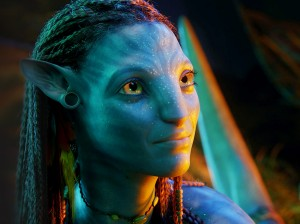 avatar-neytiri