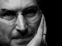 Steve_Jobs_1955_2011_386