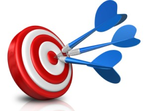 seo-target-marketing