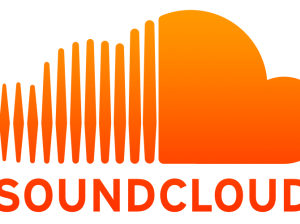 SoundCloud_logo-800x500_orange