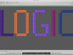 Logic-Pro