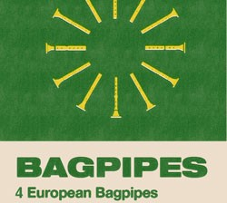 ann_bagpipes_cover