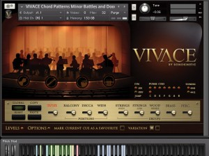 SampleShop_Vivace