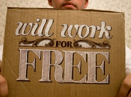 free-work