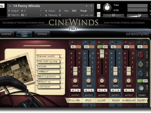 cinewinds-pwmixer