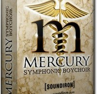 soundiron_mercury_thumb